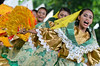 "sinulog-tanjay • <a style=""font-size:0.8em;"" href=""http://www.flickr.com/photos/64622661@N04/6009169269/"" target=""_blank"">View on Flickr</a>"