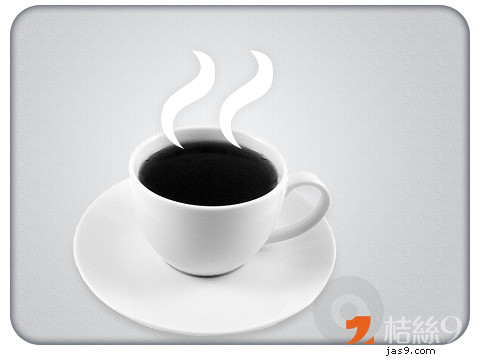 Coffee-Lover's-Ring-1