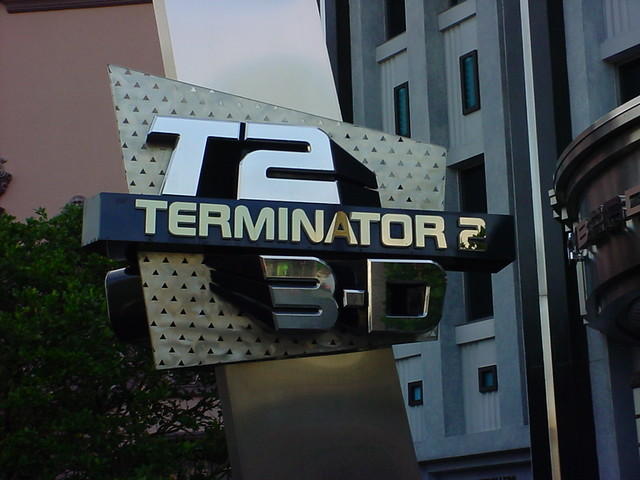 T2-3D