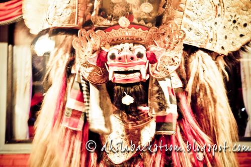 Indonesia_2011-208.jpg