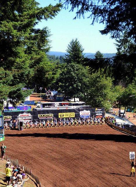 Washougal MX 2011 228