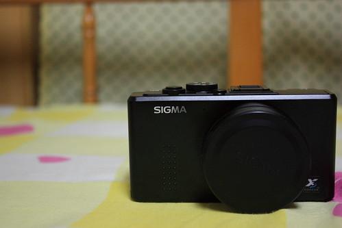 IMG_5042