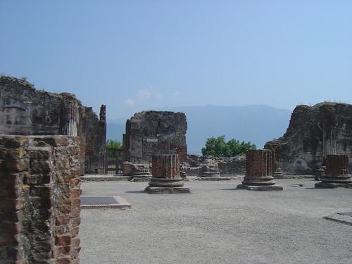 Pompei_DSC03006