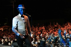 "Aloe Blacc @ Locus 2011 (foto M. Giacovelli) - 4 • <a style=""font-size:0.8em;"" href=""http://www.flickr.com/photos/79756643@N00/6015370744/"" target=""_blank"">View on Flickr</a>"