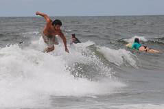Surfing Long Beach NY 8-6-11 Washington Blvd (moonman82) Tags: ocean new york beach sand women surf waves surfer surfing atlanticocean blvd beack washignton womensurfers newyorkbeach longislandbeach 080611 longislandbeaches nybeach womensurfing womensurfer surfinglongbeachny nysbeach