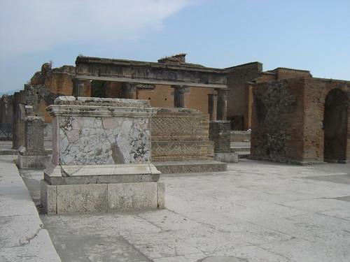 Pompei_DSC03066