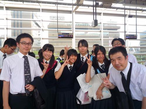 P1110359 by keiai_koho