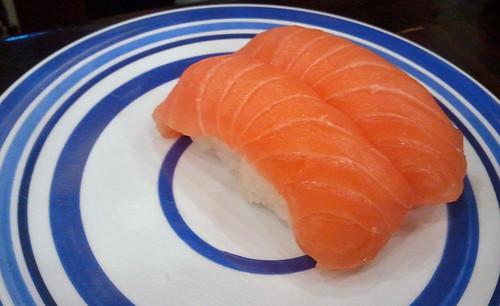Kozo Sushi3
