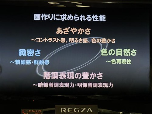 RIMG4953_R
