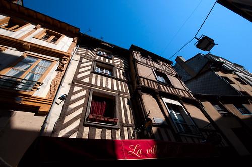 Rennes 06