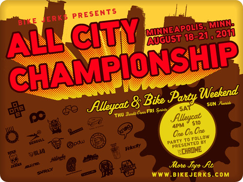 All-City-2011-F