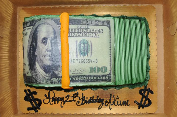mugga 21st birthday_4031 web