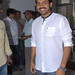 Karthik-At-Naa-Pere-Shiva-Movie-Successmeet_13