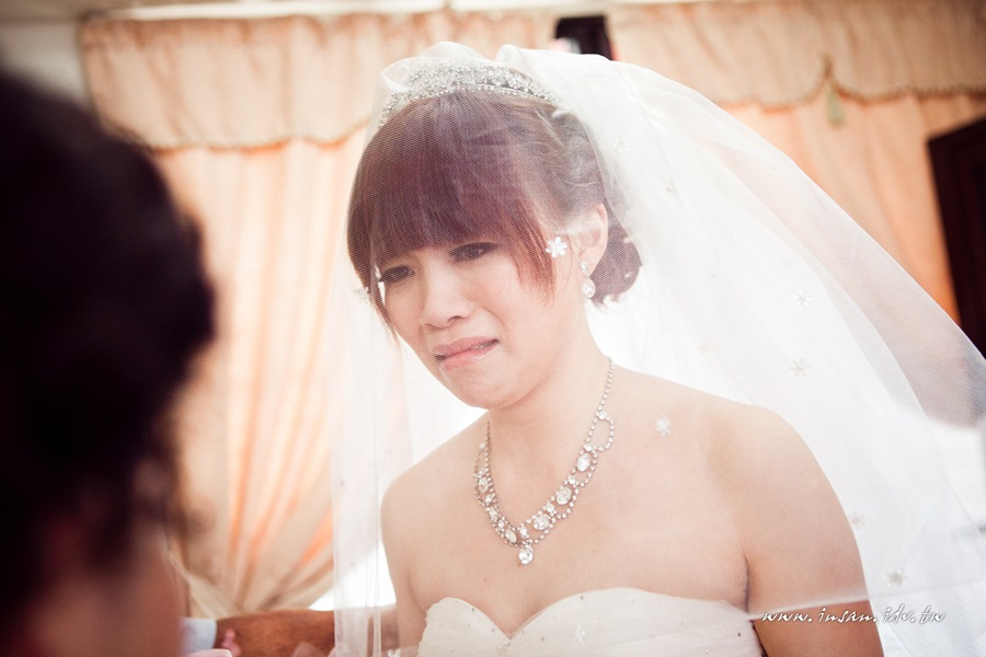 wed110619_401