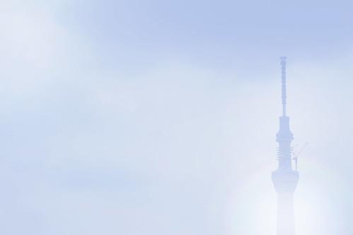 misty tokyo