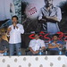 Naa-Pere-Shiva-Movie-Successmeet_19
