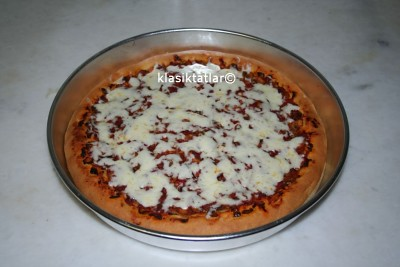 Mantarli_pizza_pismis11