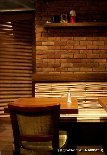 20110730 永康街EATING TIME_04