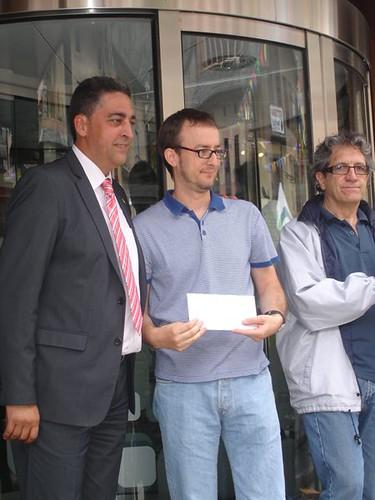 20110807_Marato Andorra_01
