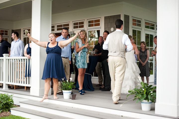 ThompsonWedding_0385