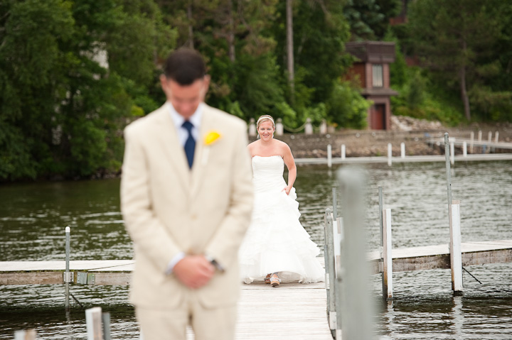 ThompsonWedding_0018
