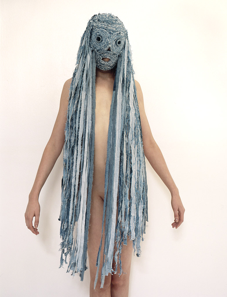 Denim Mask 2- Model shot Final- 150dpi