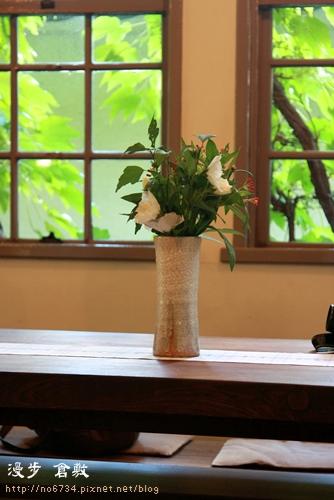 20110709_2ndDayKurashiki_2278 f