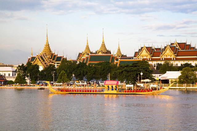 Bangkok-001593 (2)-1.jpg