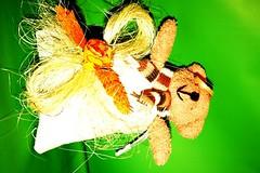 الدب الطيب (ChoCakeQatar) Tags: ميلاد كيك ولادة محل قرقيعان حلويات قرنقعوه أفراح كافي توزيعات شوكولا أعراس أعياد ولاده موالح شوكولات حفلا