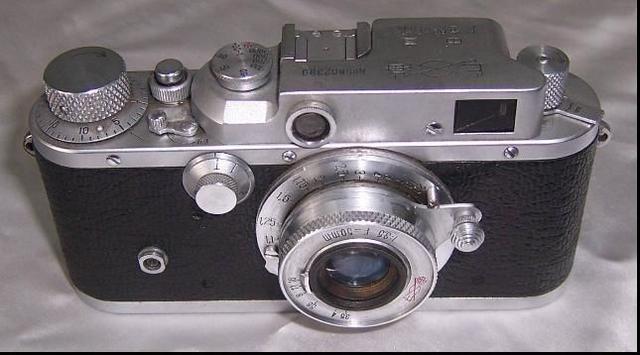 上海58-Ⅱ型