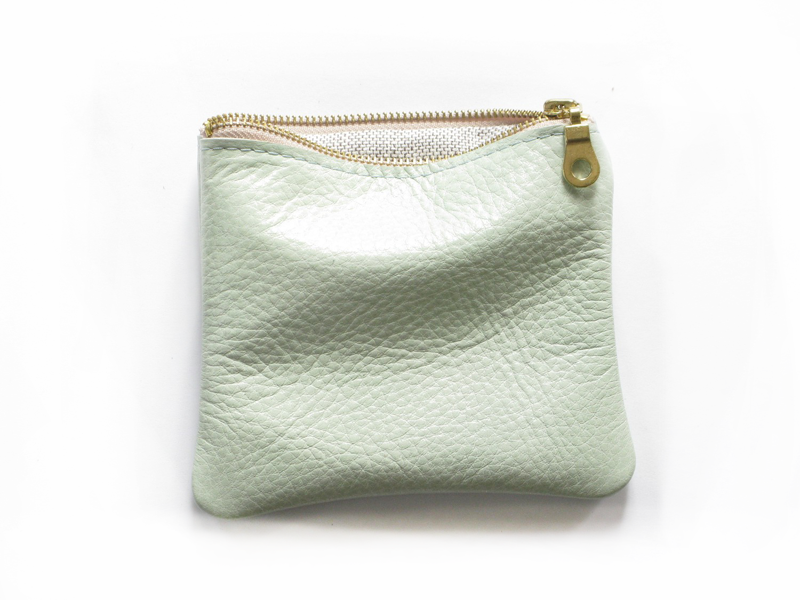mintpouch1
