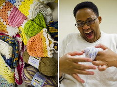 20110810_jailcrochet_as002 (Photojournalist Alton Strupp) Tags: columbus photographer crochet inmates altonstrupp bartholomewcountyjail