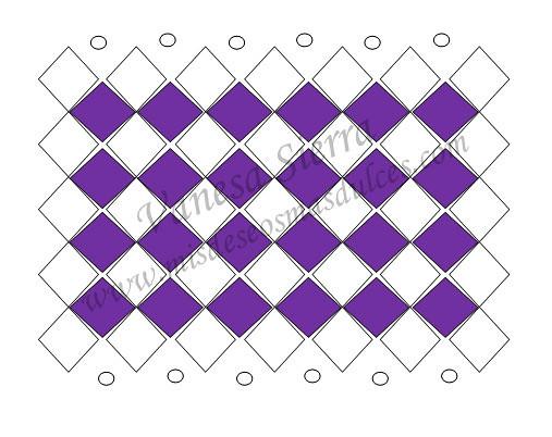 esquema_sortija-de-cristal-swarovski_paso05