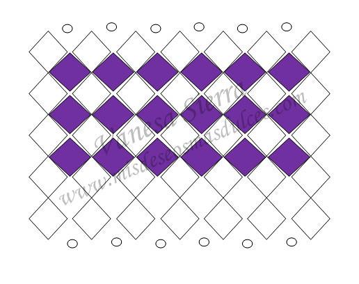 esquema_sortija-de-cristal-swarovski_paso04