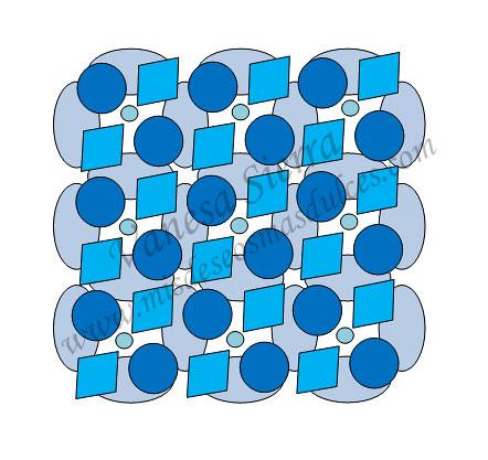 esquema_9-flores-con-perlas_paso02