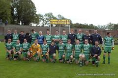 IFC 2011 Aghabog V Cremartin (Monaghan GAA) Tags: frontpage monaghan gaa monaghangaa aghabog cremartin clubfootball2011 ifc2011