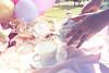 Teaparty 10