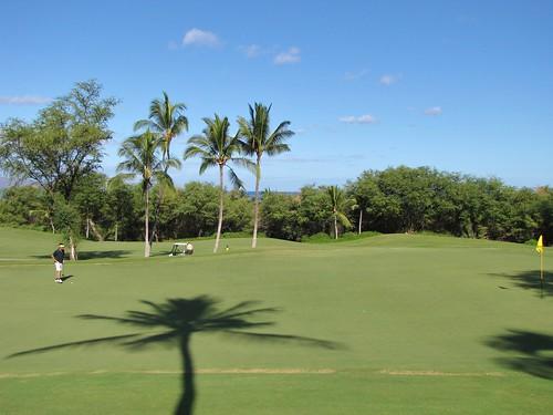 Maui Chiaki 111