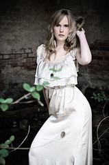 Janine (Thomas Ruppel) Tags: portrait people person women frau mensch