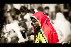 Girl in focus (cishore™) Tags: india team f14 85mm hyderabad cishore kishore manualfocus hws samyang nagarigari img1794 rokinon wwwkishorencom 5dmk2 teamhws girlinfocus