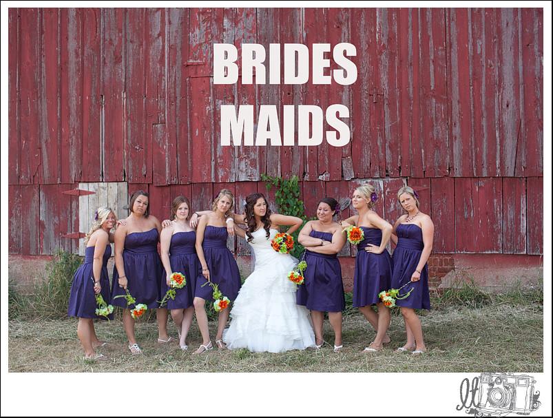 stlouis wedding photography08