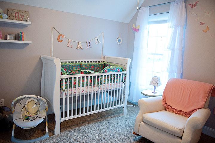babyroom6