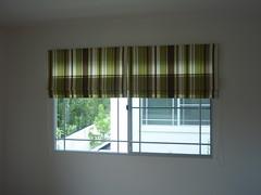 curtain36