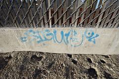 SIGUE 08 (Chasing Paint) Tags: graffiti graff orangecounty oc 08 sigue 714