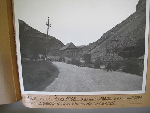 IMG_8966 Central Hidroelèctrica de Bono