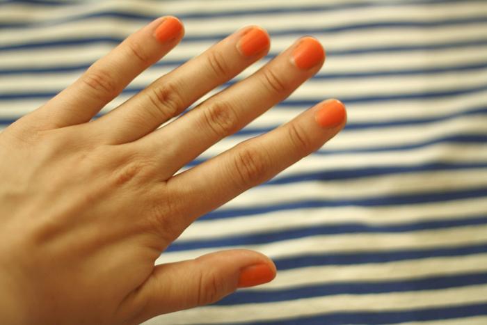 oranssi1