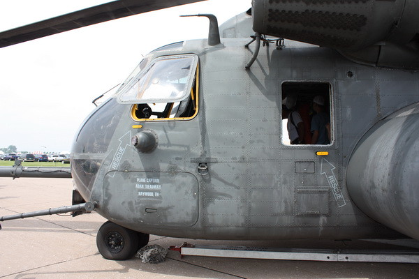 QCAS11_MH-53E_05