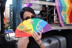 Classy (Alessio Ba) Tags: italy lgbt gaypride manifestazione 2011 diritti pridemilano