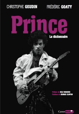 princeledictionnaire