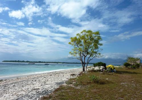 Indo 11-Lombok-Gili Trawangan (31)